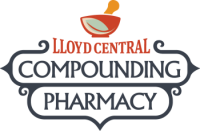 Lloyd Central Compounding Pharmacy
